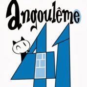 Festival d'Angoulême : la sélection officielle des albums pour l'édition 2014