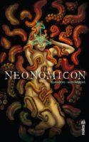Neonomicon, quand Moore revisite Lovercraft