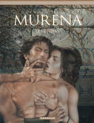 Murena édition spéciale