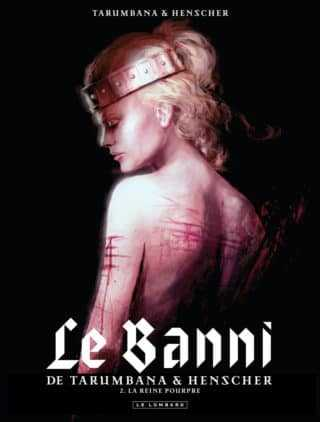 Le Banni