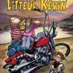 Rencontre avec Coyote et Litteul Kévin, motard un jour, motard toujours