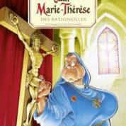 Sœur Marie-Thérèse des Batignolles relookée