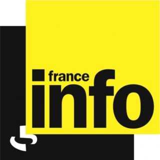 Prix BD Reportage France Info : les lauréats