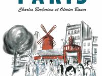 Paris BD Guide
