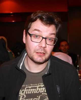 Olivier Speltens