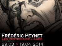 Frédéric Peynet