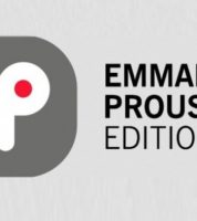 Paquet rachète les éditions Emmanuel Proust