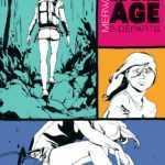 Le Bel âge, nouveaux départs