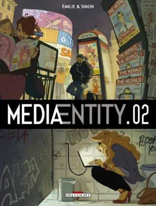 MediaEntity.02