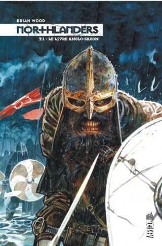 Northlanders, les Vikings sont de retour