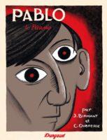 Pablo T4, la mue d'un certain Picasso