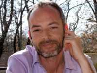 Olivier Berlion. JLT ®