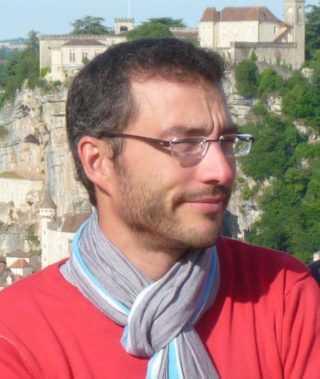Pierre-Roland Saint-Dizier