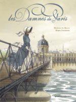 Les Damnés de Paris, le drame édifiant de la belle Constance