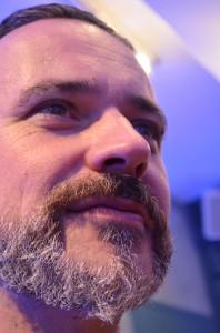 Eric Dérian