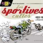 Les Sportives cultes, 1955-1985, Fane le Montpelliérain la poignée dans le coin