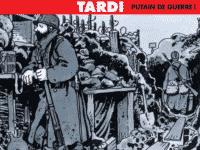 Expo Tardi