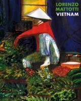 Lorenzo Mattotti expose son carnet de voyage au Vietnam à la Galerie Martel