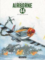 Airborne 44 T5, ces femmes pilotes de l'Air Force