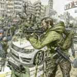 Spygames, compétition mortelle pour secrets d'états