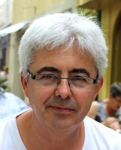 Patrick Prugne