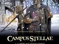 Campus Stellae