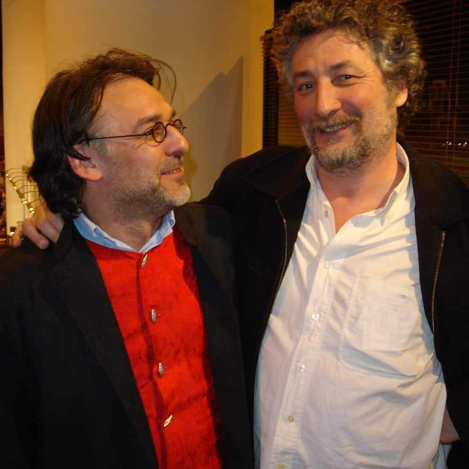 Exclusif : Loisel et Tripp à Montpellier le 12 novembre chez Sauramps