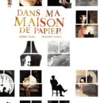 Expo Pierre Duba à Paris, c'est du 1er août au 31 octobre