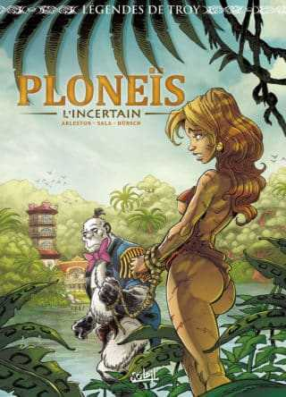 Ploneïs