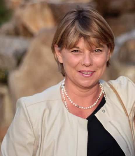Interview : Sidonie Farjon fait décoller Oscar, jeune leader de l'Aéroclub des Colibris
