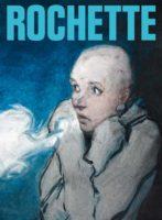 Jean-Marc Rochette expose Galerie Martel dès le 12 septembre