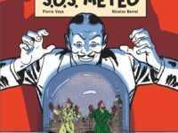 S.O.S. Météo