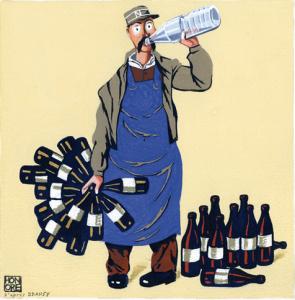 expo vin