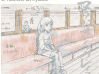 Expo Ghibli