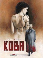 Koba, un retour aux sources pour Staline