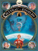 Le Château des Étoiles: de la terre à l'éther avec Alex Alice