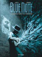 Blue Note 2, pour un disque de trop
