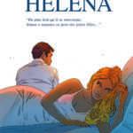Héléna, souvenir d'amour de jeunesse