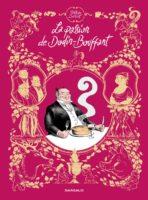 La Passion de Dodin-Bouffant, savoureux et épicurien
