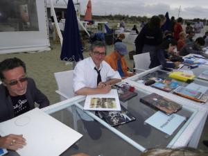 Philippe Mouret