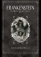 Frankenstein, il est toujours bien vivant