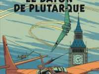 Le Bâton de Plutarque