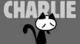 Angoulême, une exposition consacrée à Charlie Hebdo