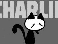 Fauve Charlie