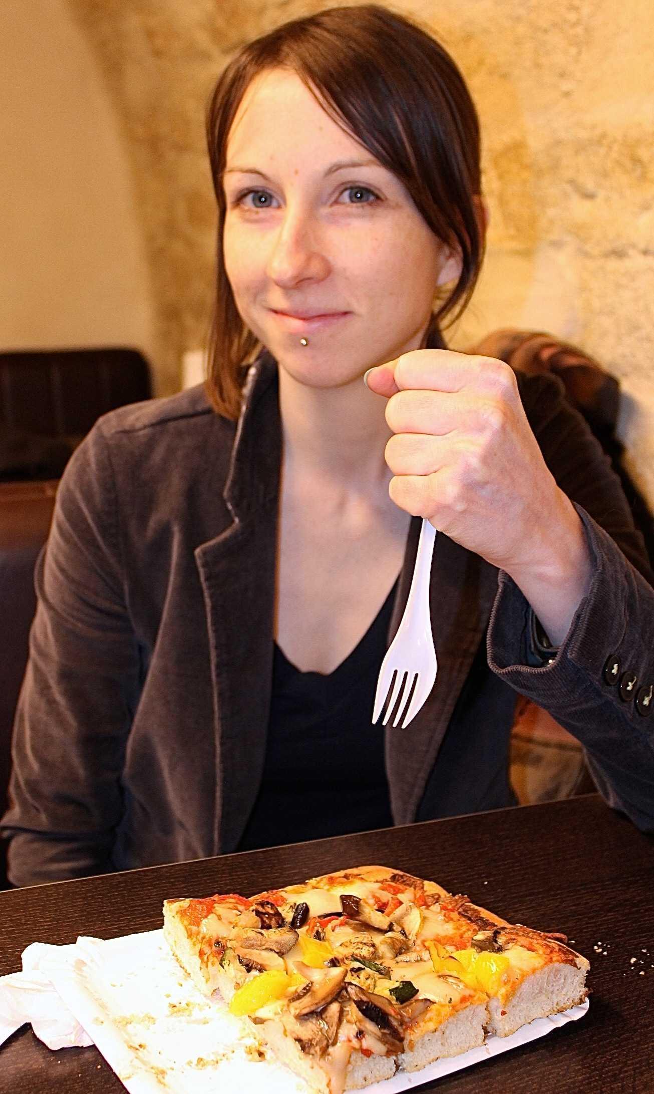 """Interview : Julie Rocheleau à Montpellier : """"Fantômas, c'est comme le diable, il est plus intéressant que Jésus"""""""