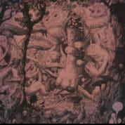 Stan Manoukian et ses monstres chez Glénat à partir du 4 février
