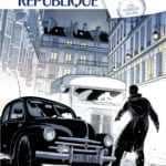 Les Mystères de la 4e République T3, le poids des partis politiques