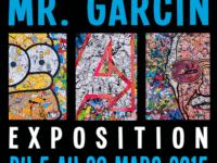 Expo Garcin