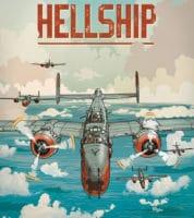 Hellship, mission sans retour