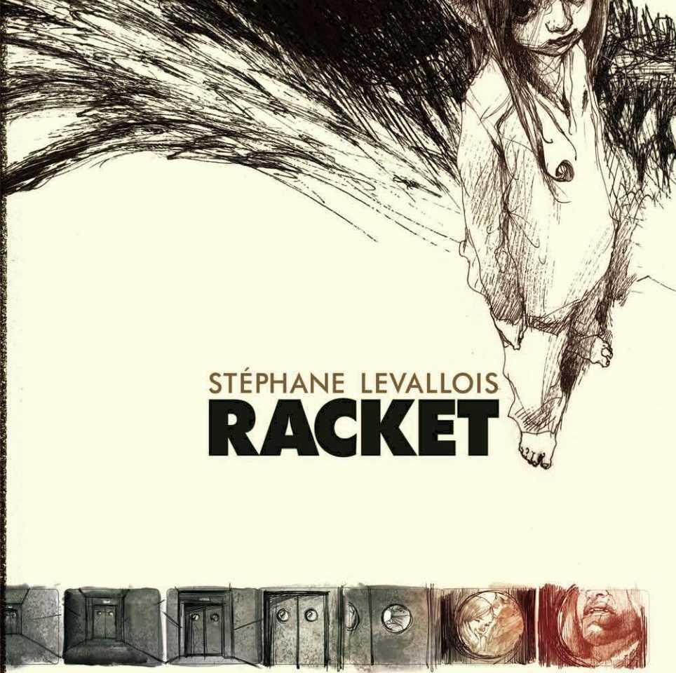 Racket, une lutte à mort